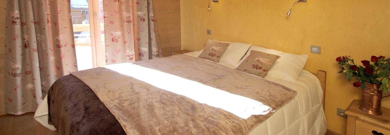 22-chalet-faverot-camera-da-letto